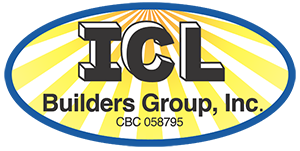 ICL Builders Group, Inc. Ocala Florida